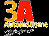 3A Automatisme